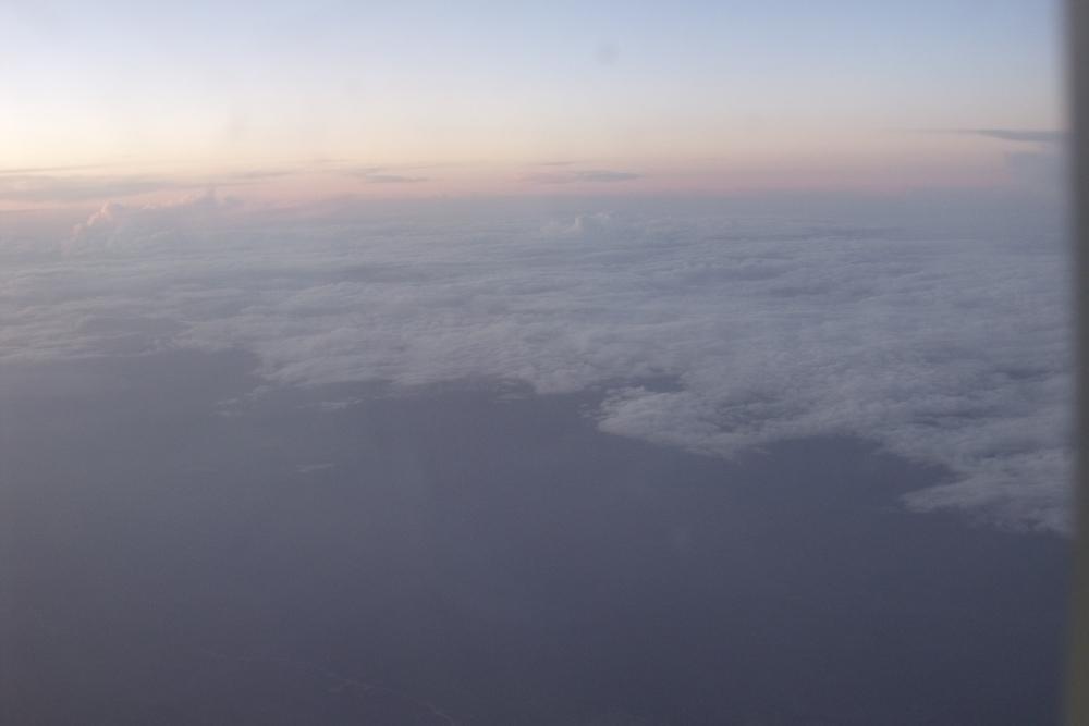 Paura dell'aereo??? No problem!!! (2/6)
