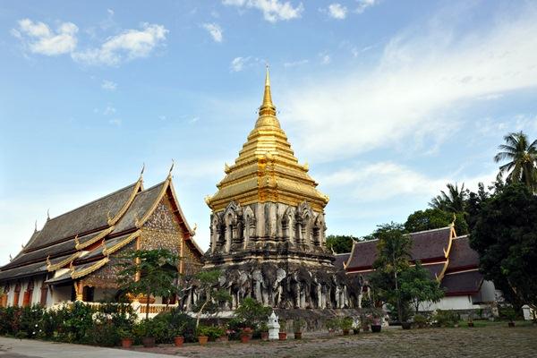 thailandia06