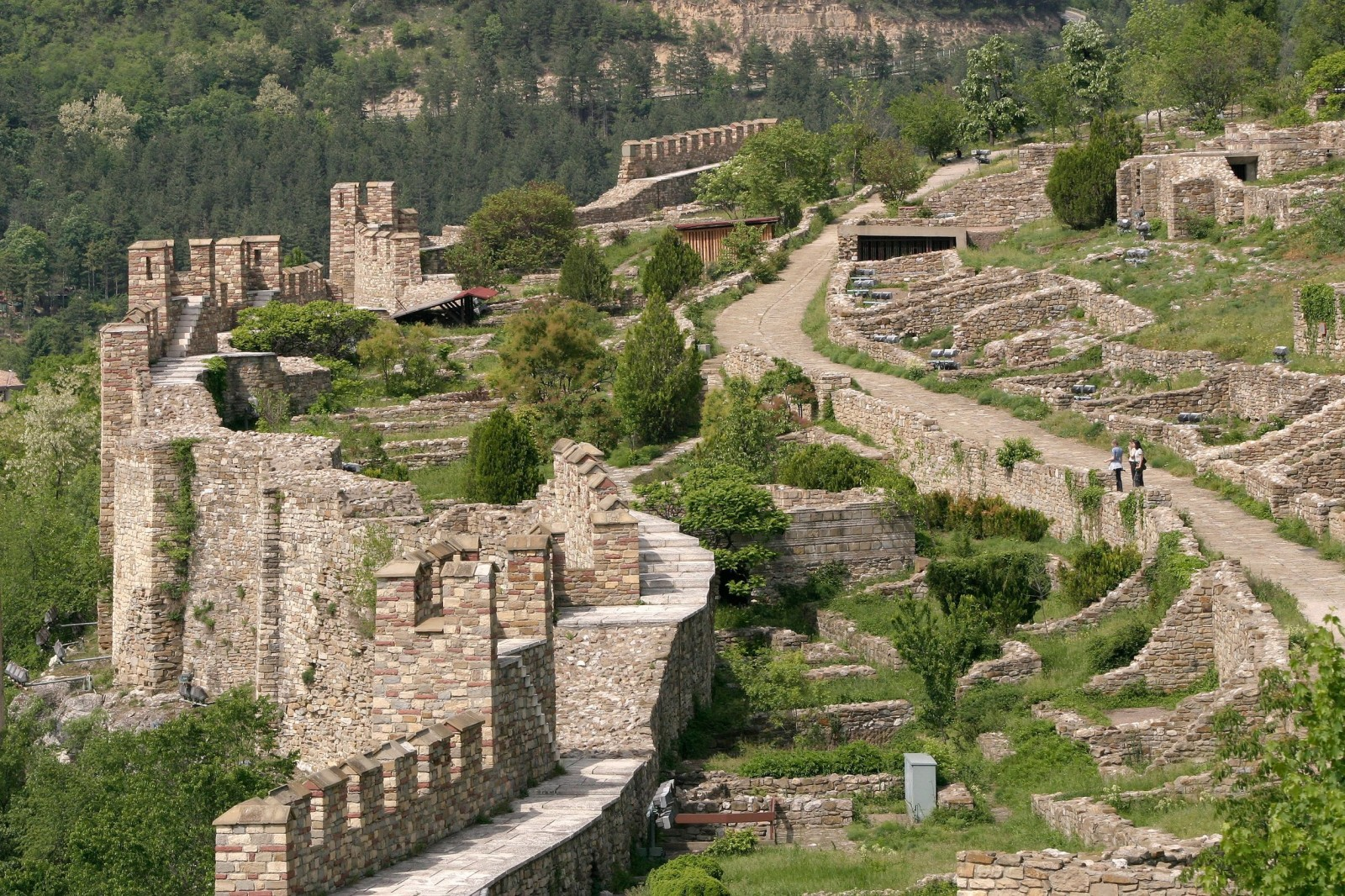 Veliko Tarnovo Bulgaria  city photo : Splendida Bulgaria | Viaggi e gite con Laura