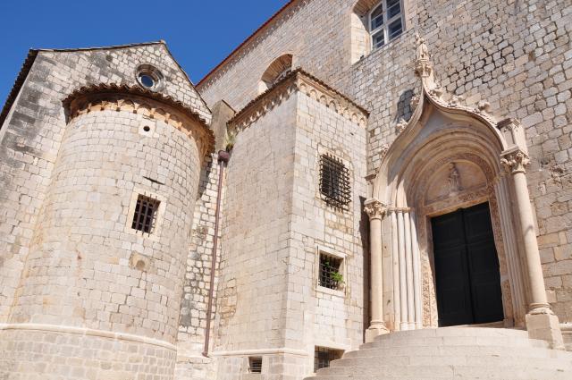 Le due perle di Croazia e Montenegro... Dubrovnik e Budva!!! (4/6)