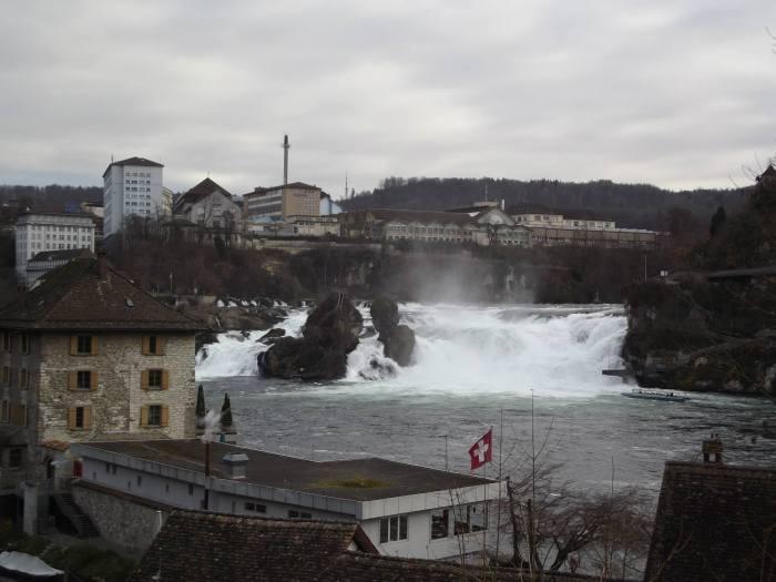 svizzera01