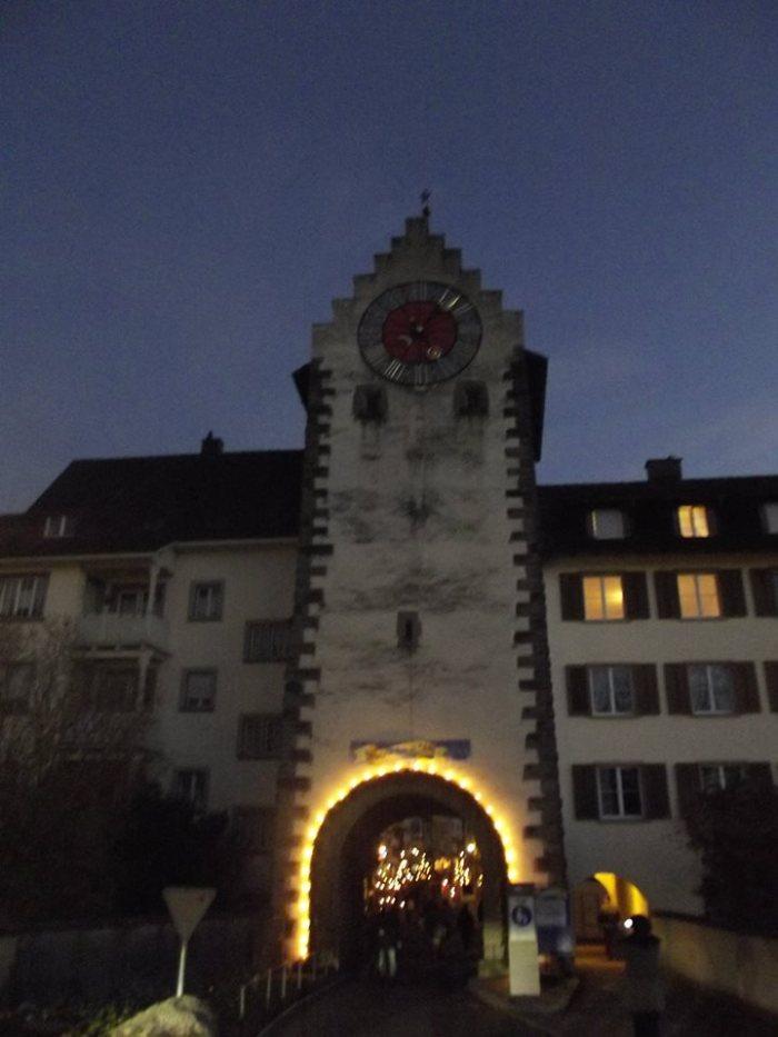 svizzera08
