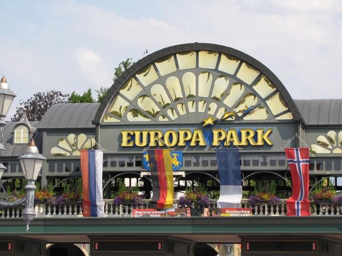 europapark02