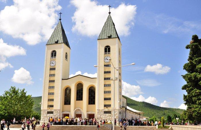 montenegro02.jpg