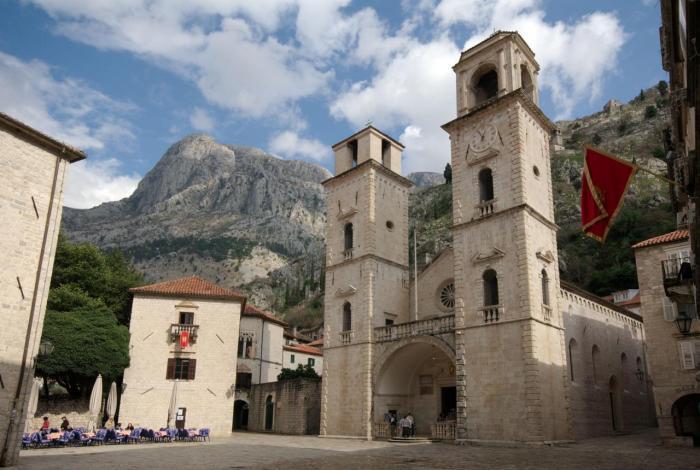 montenegro06
