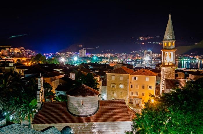 montenegro10