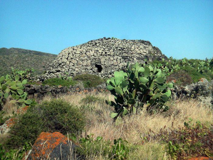 pantelleria06