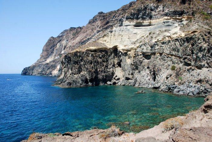 pantelleria09