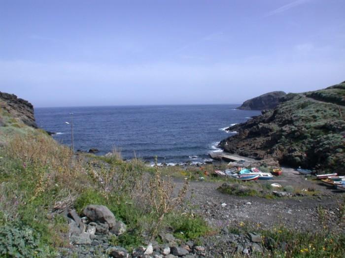 pantelleria10