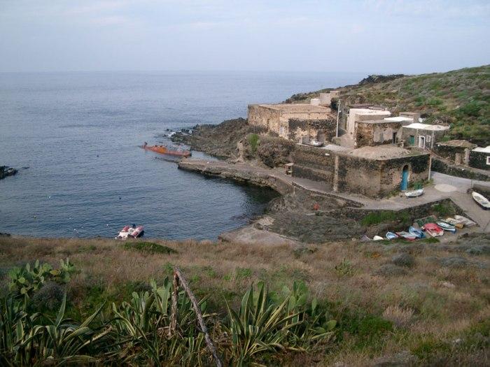 pantelleria11