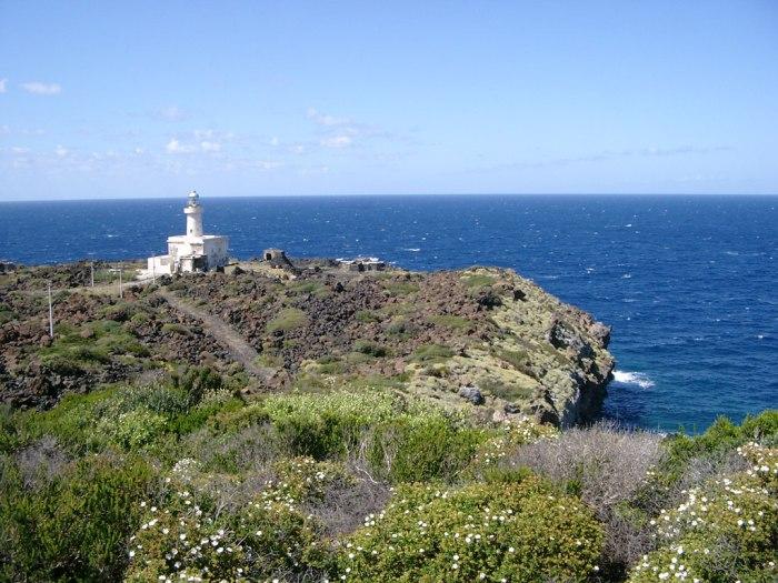 pantelleria12